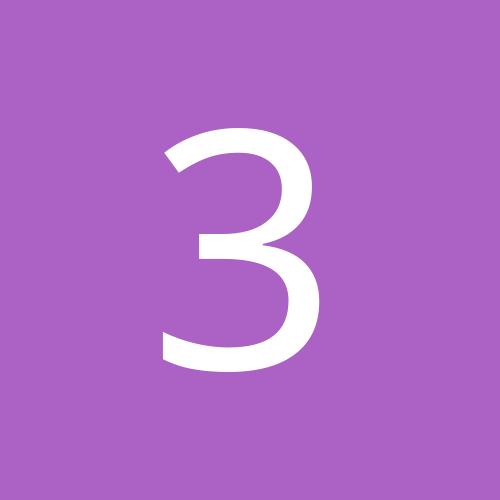 3Valve_19