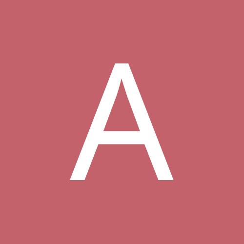 ahelge8