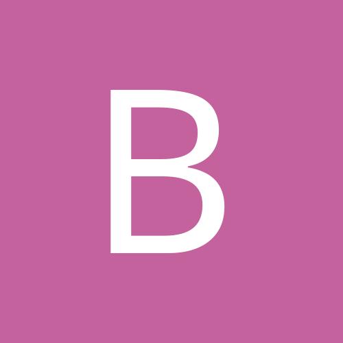BigBlue42