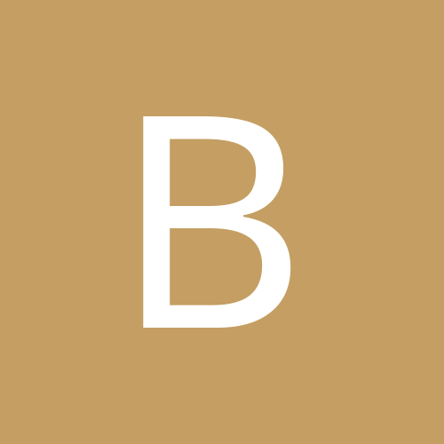 Baritone0406