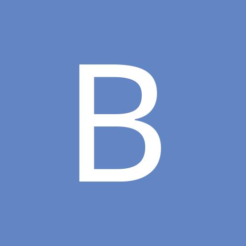 baritoneplayer124