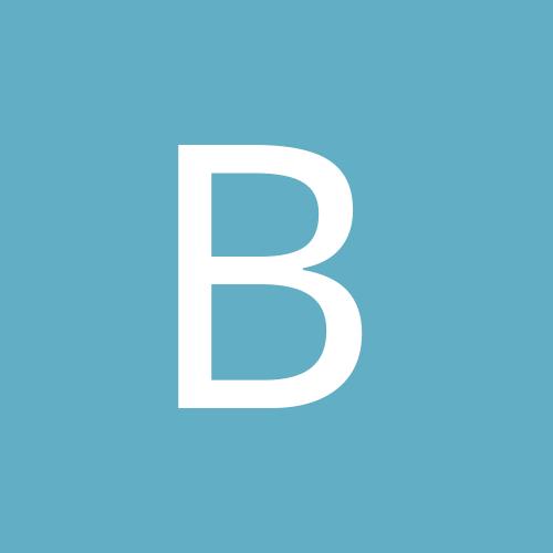 BaritoneLover05