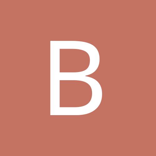 bandrox_73