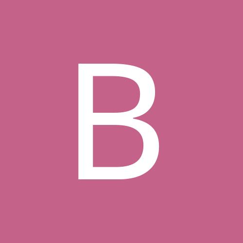 BrianDrum57
