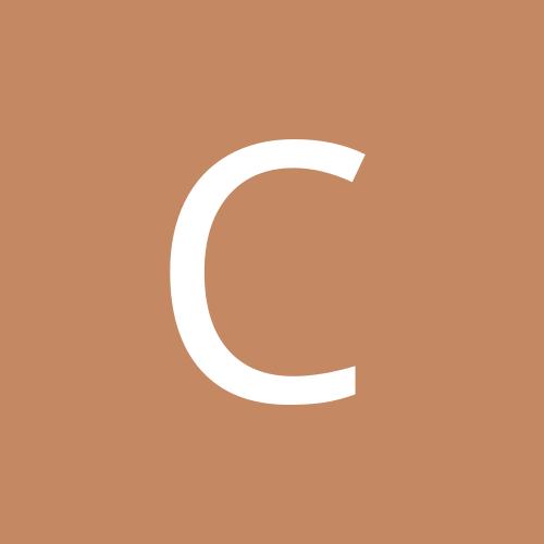 curvilinearman