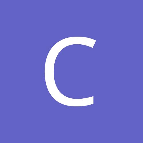 cozrox59