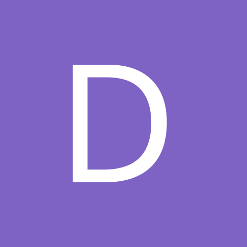 DCent