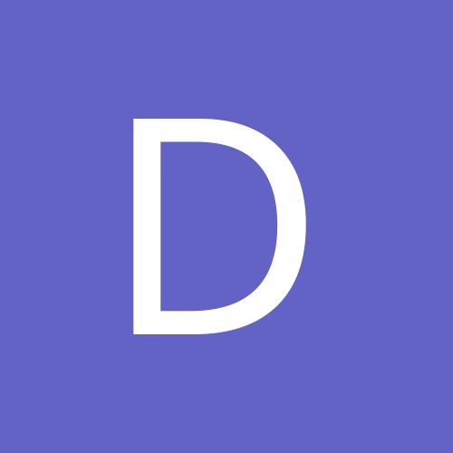 Dmkid51