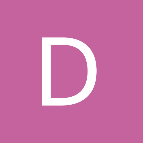 drummin45