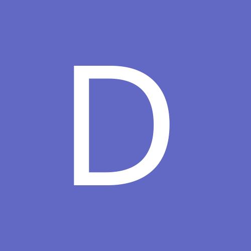 DHSBOV