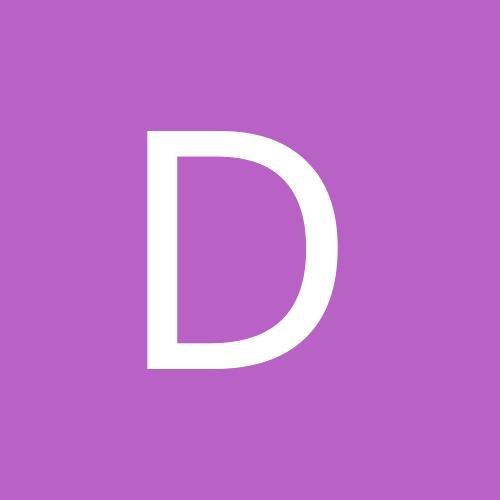 drumnine07
