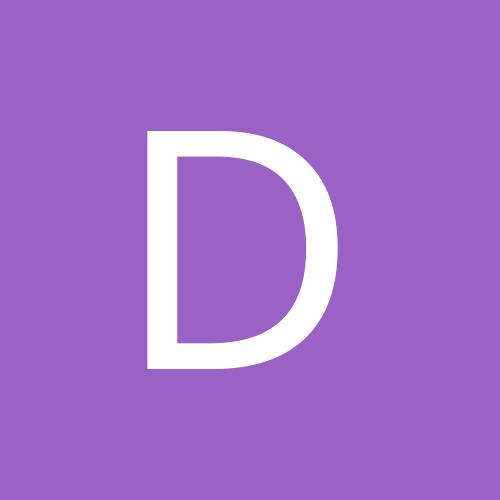 DCISop09