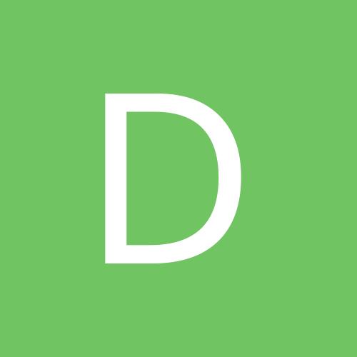 DGSMBB-Web