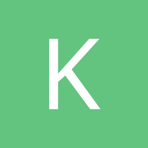 Kharkoal