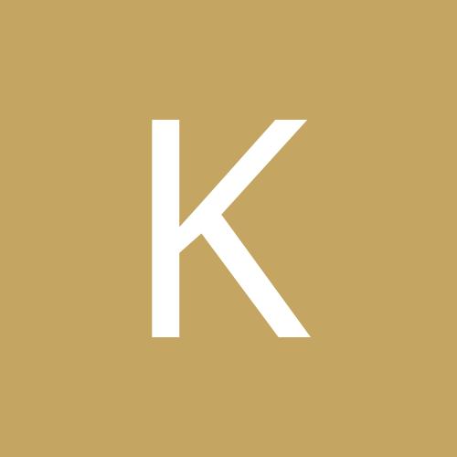 kmrobins03