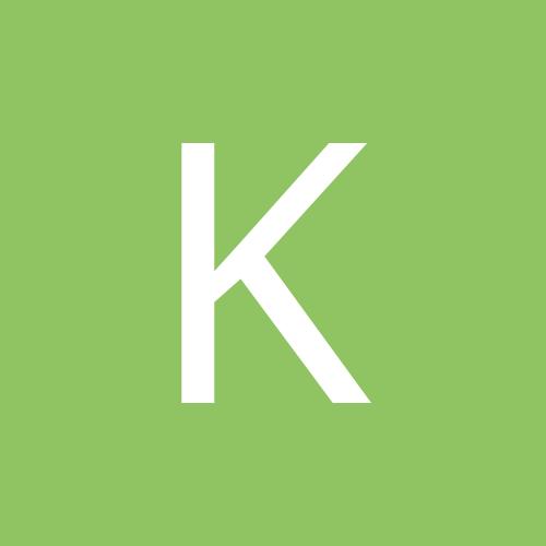 kmcgraw