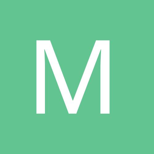 mellobear1