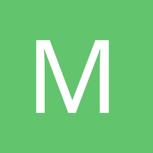 MarchingAlex