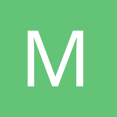 MHSDM06