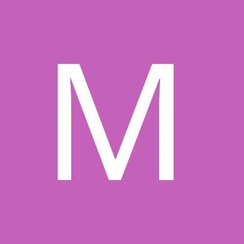 MHSmarchingbari90