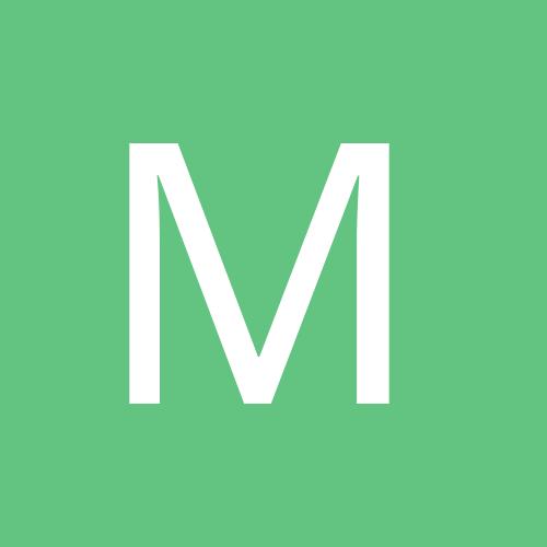 miflag