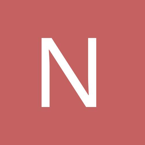 nichbaritone