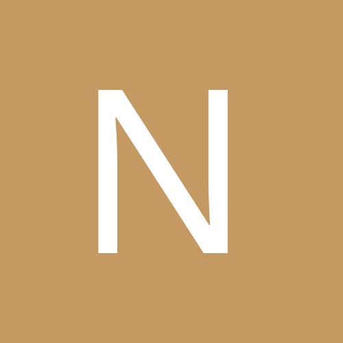 niualumni