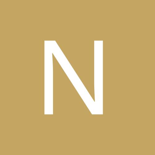 NCHSTrumpet