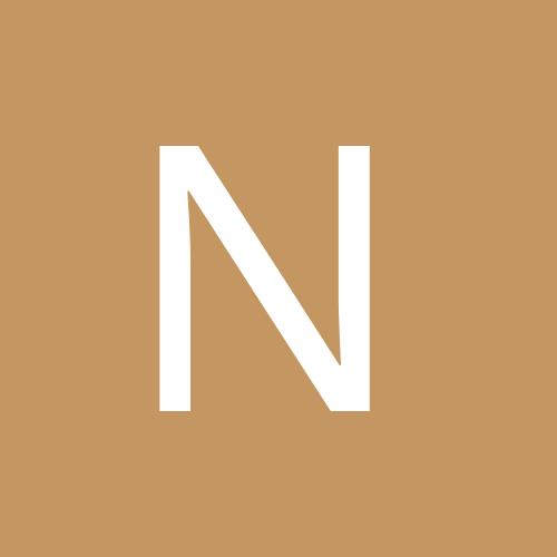 NCWHStrumpet