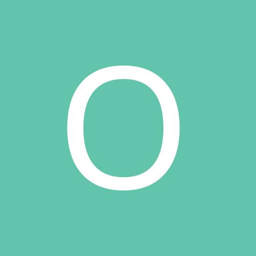 OTHSAX