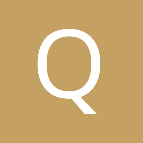 QSCRachel8