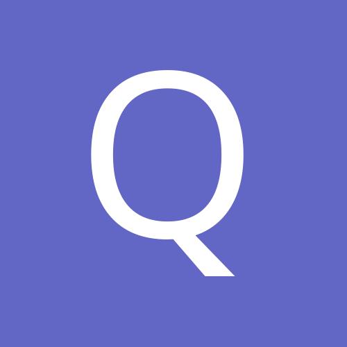 QueenOfT-Line07