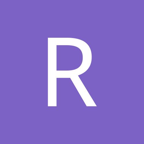 RayRock