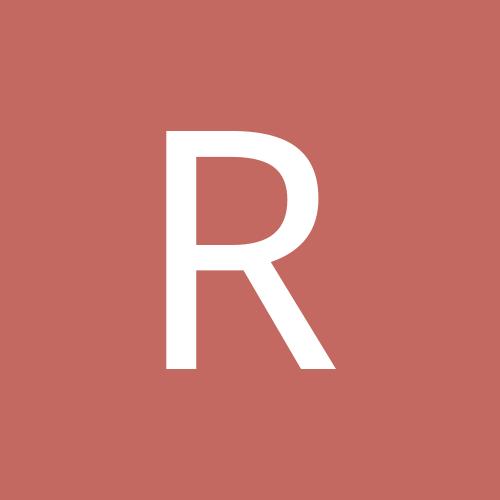 Renegade4196