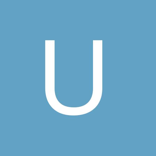 UTBand98