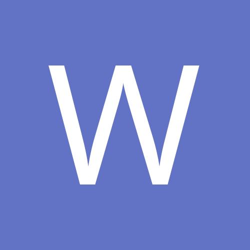 WHSTrumpet10