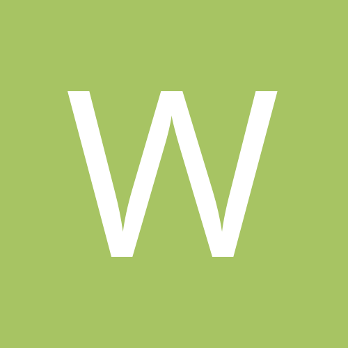WHSTrumpet1