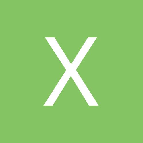 xoxmarchingxmachinexox