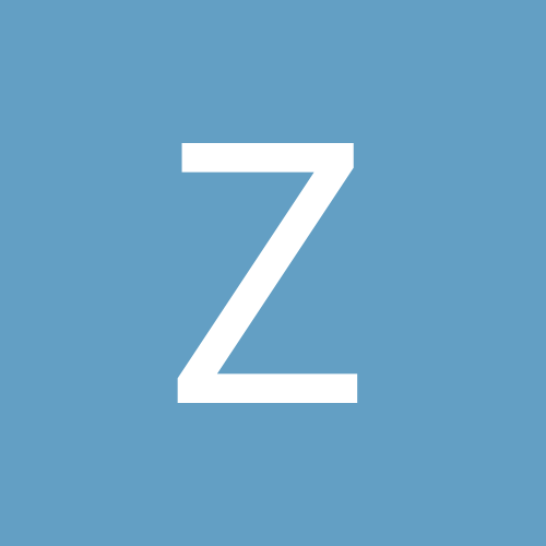 ZClar11