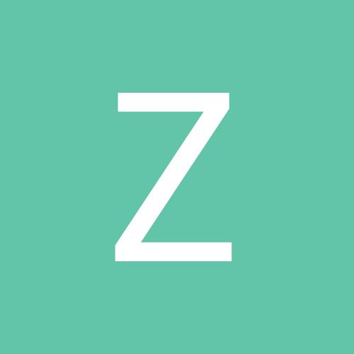 zenphil