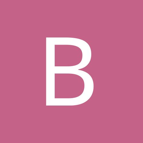 Brantmi