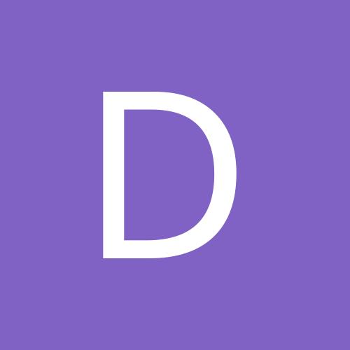 DCW_531