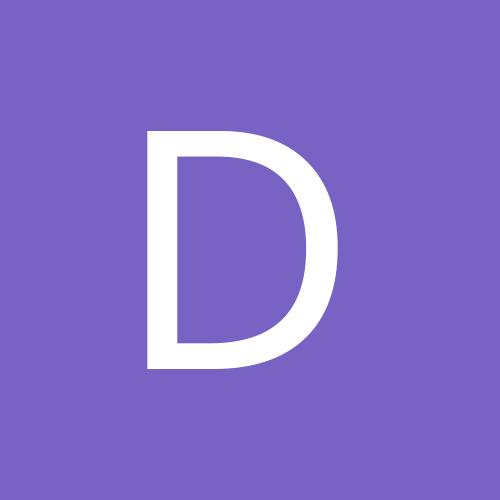 dr.doot
