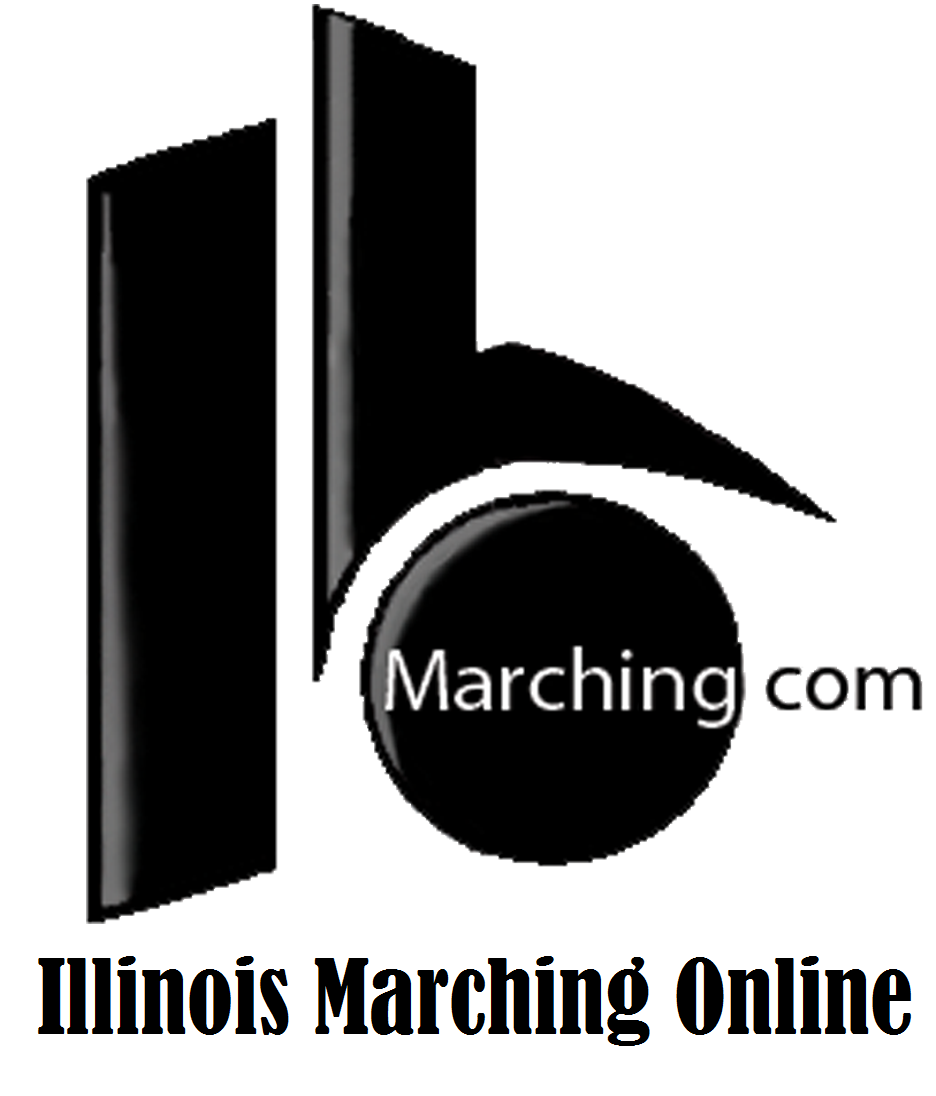 Illinois Marching